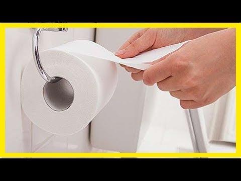 Castoreum Vorbereitung für Prostatitis