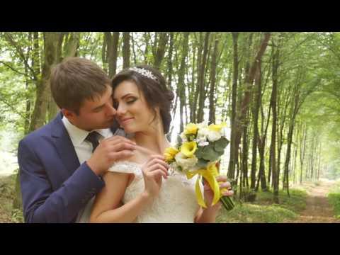 Відеоператор Videograf Shevchuk, відео 20