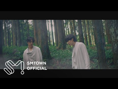 Super Junior D&E - SUNRISE