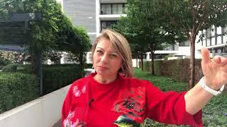 ТЕЛЕЦ - гороскоп на АПРЕЛЬ 2018 года от Angela Pearl.
