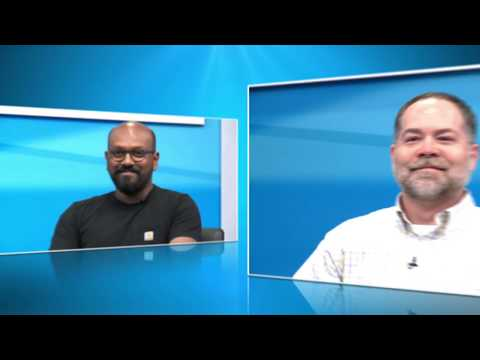 Dell EMC Proven Professional - The Value of Certification - YouTube