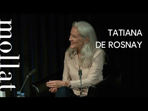 Tatiana de Rosnay - Célestine du Bac