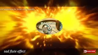 sad flute song meme sound effect - TH-Clip