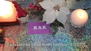Horoskop Tygodniowy Od 04.01 Do 10.01.2021 Wróżka Astylla Radzi i Ostrzega