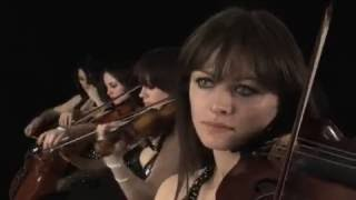Rosie Langley - 免费在线视频最佳电影电视节目- CNClips Net