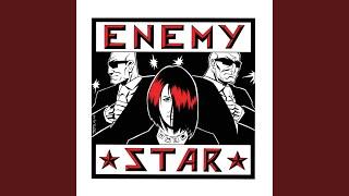Kadr z teledysku Help tekst piosenki Enemy Star