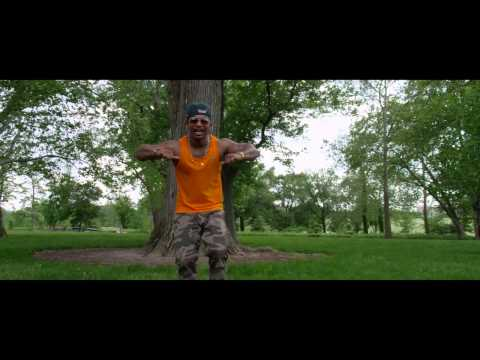 Chingy Feat L.Frost - Falling (prod.by sam rotman)