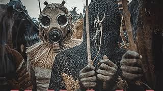 Illbliss Bigfootinyourface Nkali