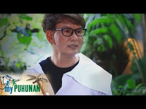 Kung paano sa pagalingin halamang-singaw Paa review