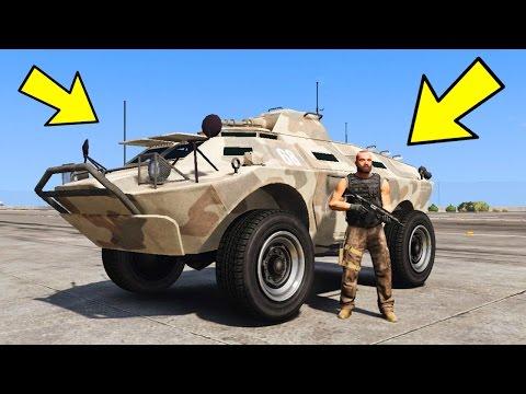 Grand Theft Auto V Walkthrough - GTA 5 DILDO WEAPON! Massive