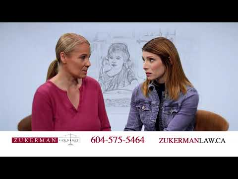 Zukerman Law Experienced Legal help WEB