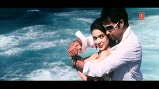 Ik Fasana Ban Gaya Hai (Full Song) Film - Jawani Diwani- A