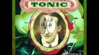 Tonic - Queen
