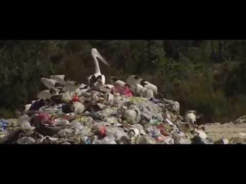 Sistem Erorr - Sistem Erorr - Človek / Human (Official Video)