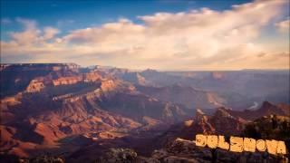 Franz Ferdinand - Evil Eye (Alan Braxe Remix)