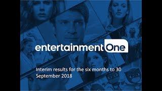 entertainment-one-eto-h1-results-presentation-november-2018-20-11-2018