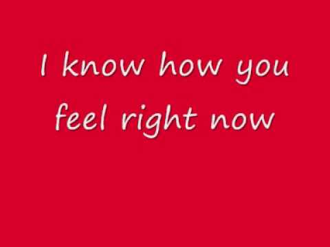 Krezip - Sweet Goodbyes (lyrics)