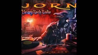 Jorn - Killer Queen (Queen Cover)