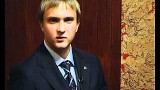 КЭП: Блог Алексея Захарченко 1.avi