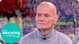 I Survived 22 Years on Death Row | This Morning