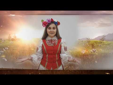 Юлия Шкуратова Россия