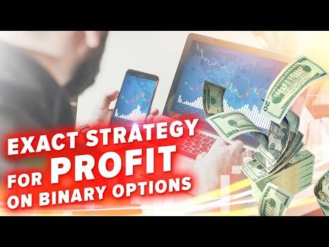 Binary options 30 sec