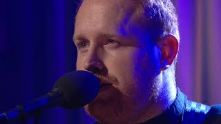 Always | Gavin James | The Late Late Show | RTÉ One