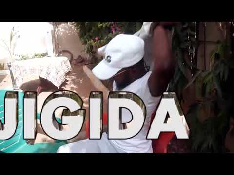 Jigida new tirick