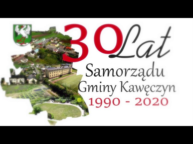 Polonya'de Lecia Video Telaffuz