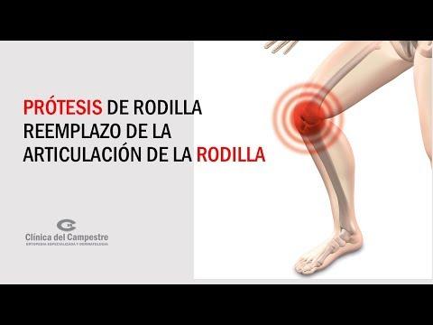 Un dolor persistente en los períodos de prueba negativos abdomen y la espalda baja eran