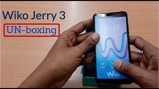 wiko jerry 3 - मुफ्त ऑनलाइन वीडियो