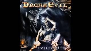 Dream Evil   Evilized