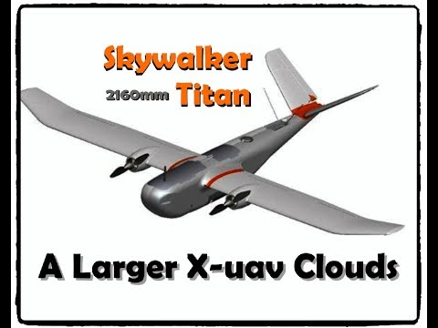 pictorial-preview--build-manual-skywalker-fpv-titan-2160mm