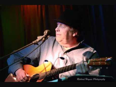 Gary Reed Pre - After Before - CD Release - Where Are We Now.wmv