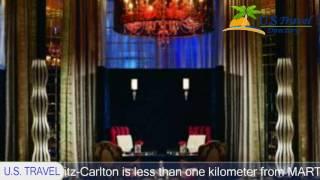 The Ritz-Carlton, Atlanta - Atlanta Hotels, Georgia