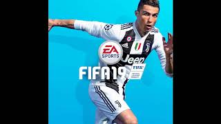 Broods   Peach | FIFA 19 OST