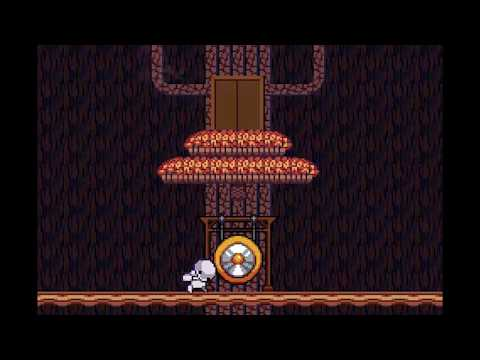Super Skelemania - Trailer thumbnail
