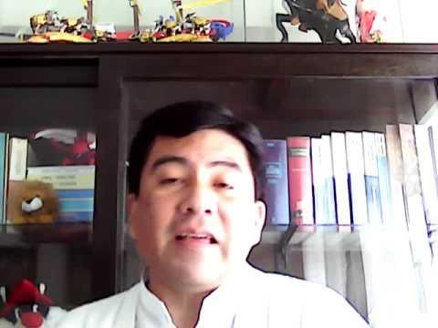 BRONQUITIS AGUDA. DR. PERCY ZAPATA MENDO.