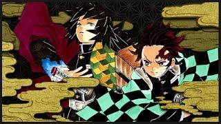 Breath Powers & Demon Slayer Ranks Explained! - Kimetsu no Yaiba Demon Slayer Season 1 Explained!