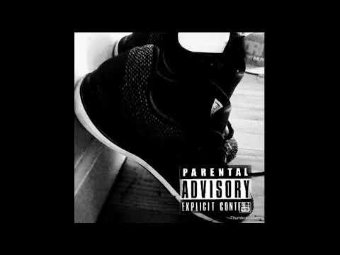 Money On My Mind (instrumental Version)