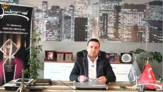 preview picture of video 'inegöl DORE mobilya   Levent Şen   inegöl modern mobilya   mobilya imalatı   inegöl mobilya'