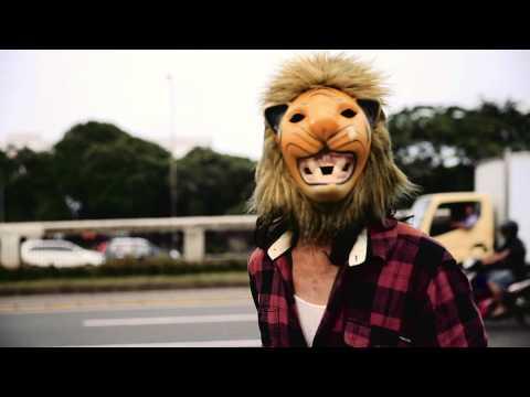Navicula - Harimau! Harimau!