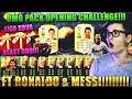 Download Video FIFA 16: PACK OPENING CHALLENGE (DEUTSCH) - FIFA 16 ULTIMATE TEAM [FT MESSI & RONALDO!!!]