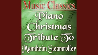 O Tannenbaum (Mannheim Steamroller Tribute Version)
