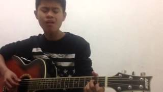 All of me John Legend cover by Arc Angel