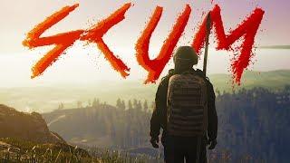 SCUM - Finding Someone