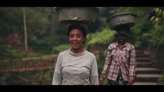 #CeritaBINUSIAN Episode 20- Sekarmas untuk membangun desa karangasam Bali