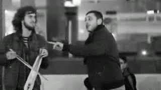 Kerem Han Özdemir -Karma -Divane-Sürmene Havasi -Üç Kurşun-Atma