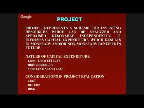mp4 Entrepreneurship Report Pdf, download Entrepreneurship Report Pdf video klip Entrepreneurship Report Pdf