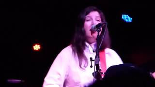 Lucy Dacus   La Vie En Rose   Live In Columbia, MO 2019